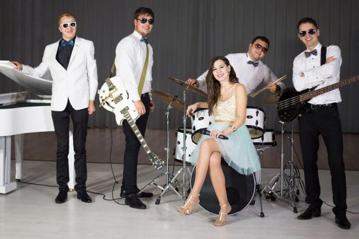 Cover-700x467 RDorchestra formatie nunta