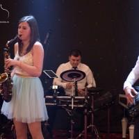 RD Orchestra Buzau 14