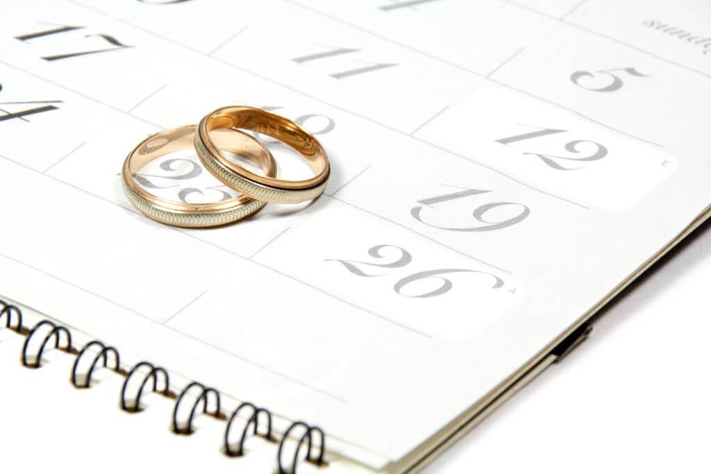 cand nu se fac nunti 2017