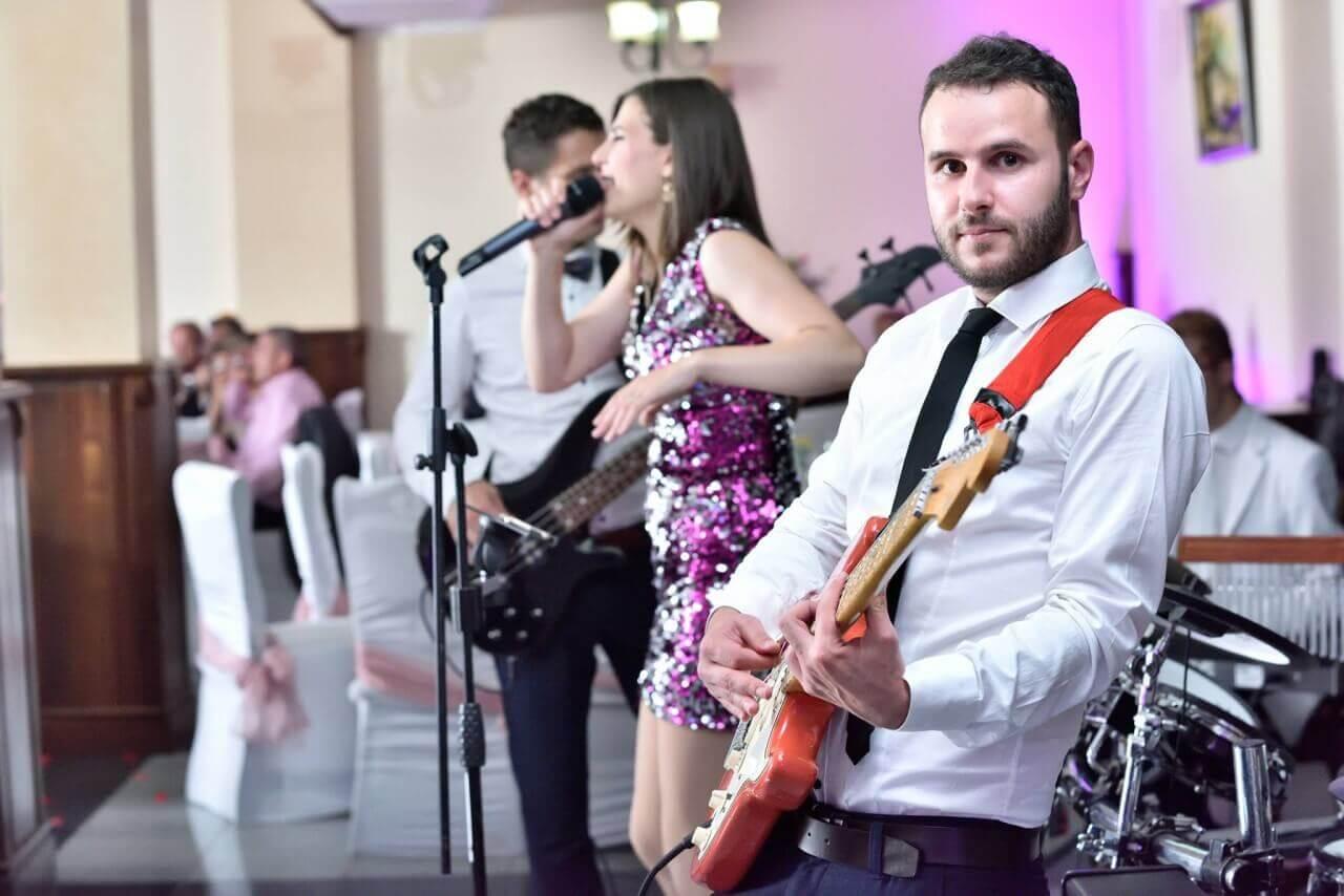 RD-Orchestra-Taraf-.Trupa-Cover9-1280x854 RDorchestra formatie nunta