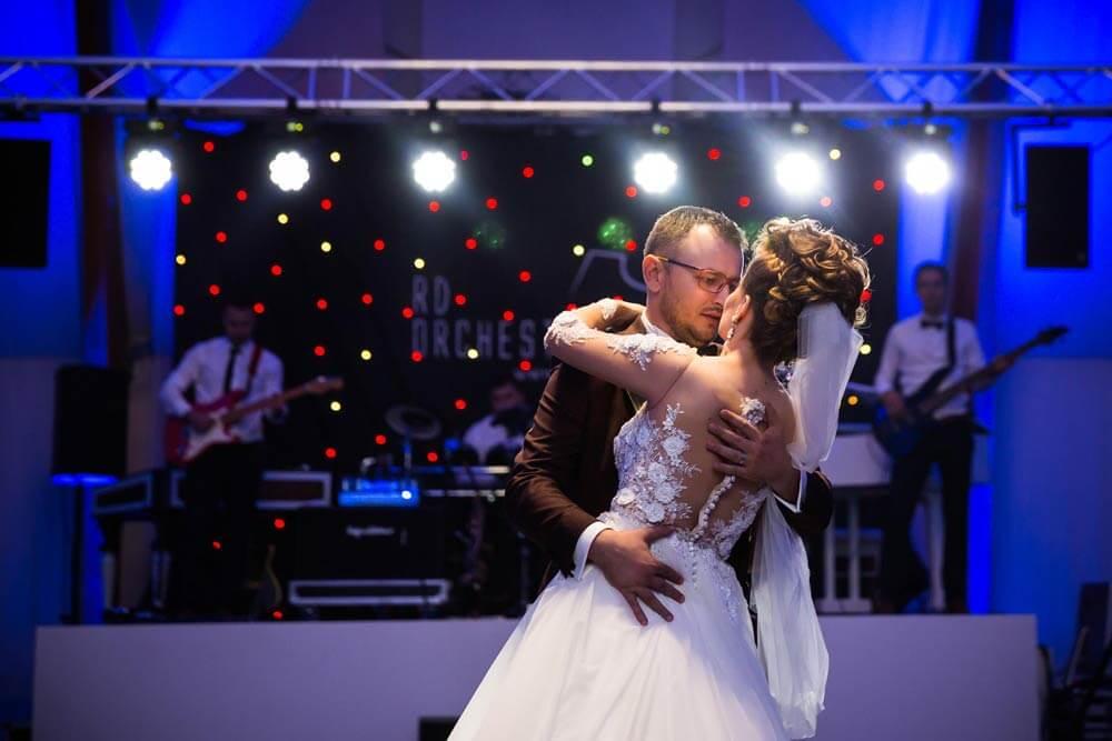 fomatie-nunta-focsani-5
