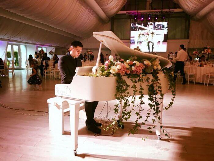 nunta focsani