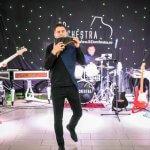 RD Orchestra - Fagaras 1