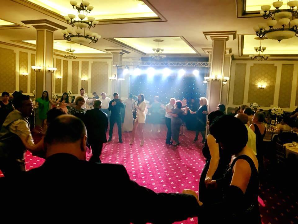 formatie nunta buzau 1